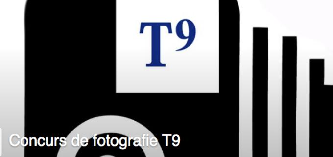 Concurs de fotografie T9! Cea mai reușită fotografie de la ZMT 2015 va fi premiata cu 900 lei