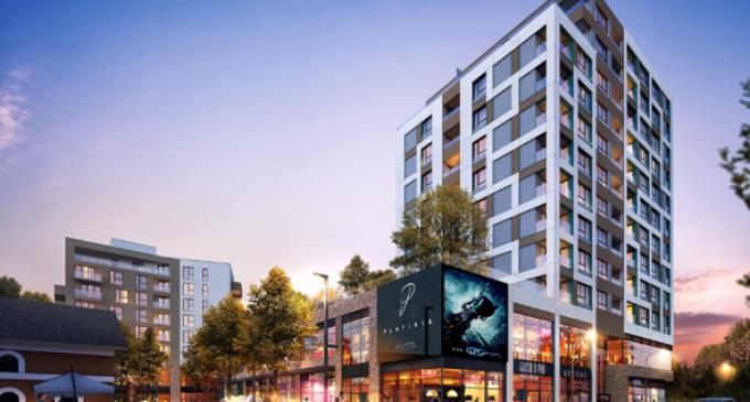 Ludovic Orban: Magazinele din mall-uri care au intrări exterioare vor fi deschise după ridicarea stării de urgenţă