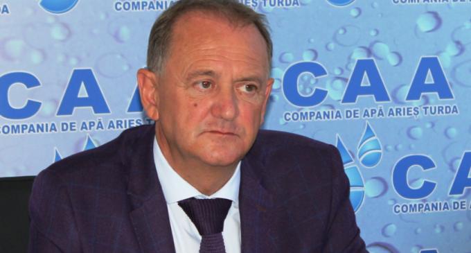 CAA: Contoarele cu citire la distanță – o investiție de 14 milioane de lei din fonduri europene
