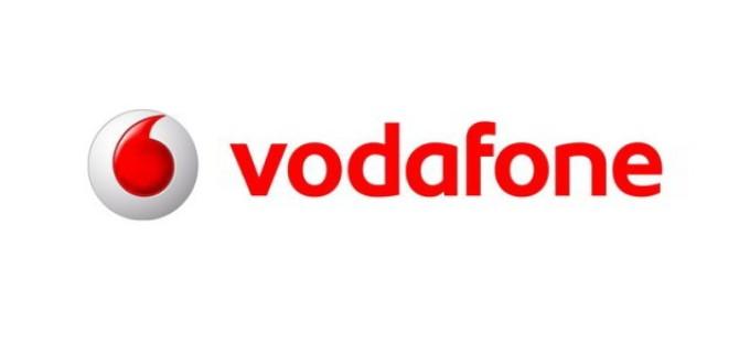 """Vodafone oferă finanțări pentru ONG-uri prin """"Fondul pentru Fapte Bune!"""""""