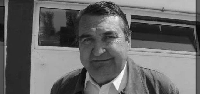 Slujba de inmormantare a fostului primar turdean, Virgil Blasiu, va avea loc joi, 10 septembrie