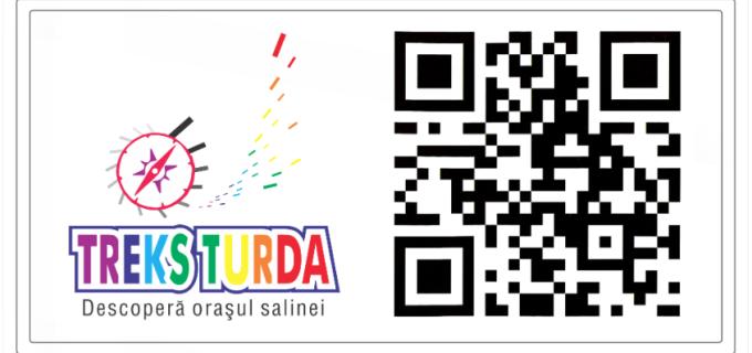 TREKS TURDA – Promovează-ți ideea! Primăria Turda sprijina mediul de afaceri local și zonal