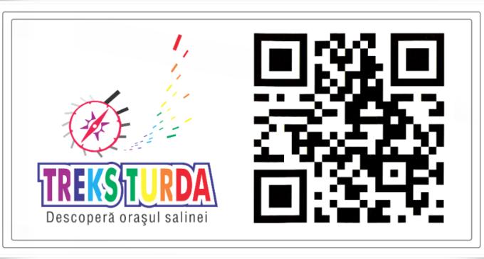 Salina Turda te invita sa iti promovezi gratuit serviciile turistice!