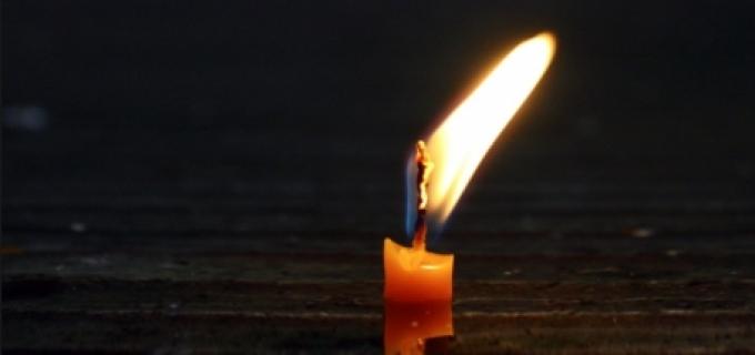 Cristian Matei: Lia Durlan rămâne în memoria noastră