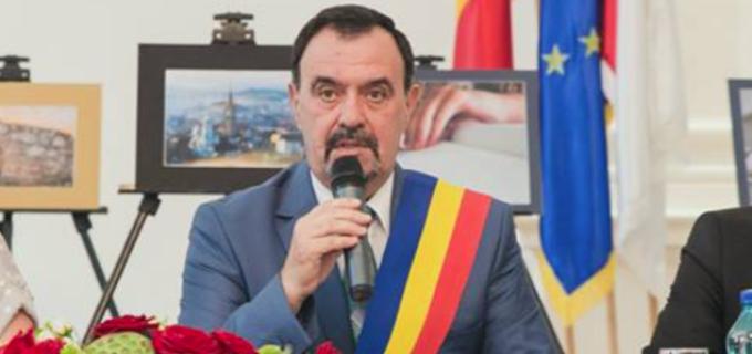 VIDEO: Tudor Ștefănie a vorbit la Turda TV despre cele mai în vogă subiecte ale comunității turdene