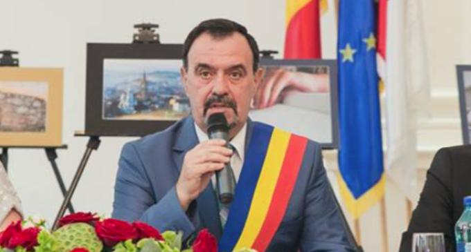 Punct de vedere al executivului turdean raportat la situaţia alocării fondurilor pentru reabilitarea străzilor în Municipiul Turda în perioada 2016 – 2017