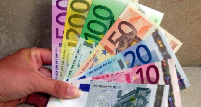 40.000 de euro pentru românii din diaspora care vor să dezvolte afaceri acasă, în România