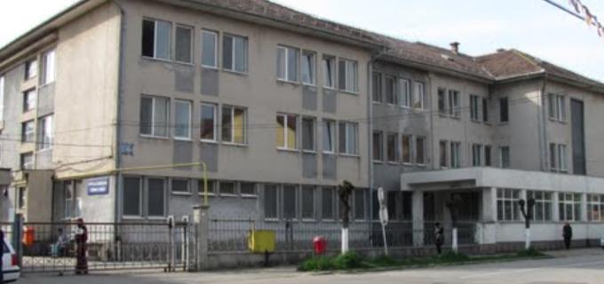 "Post vacant la Spitalul Municipal ""Dr.Cornel Igna"" Campia Turzii"