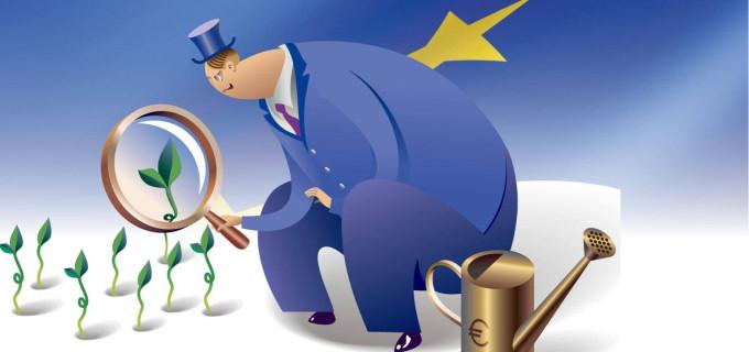 T9: Consultanta pentru accesarea de fonduri europene la Turda