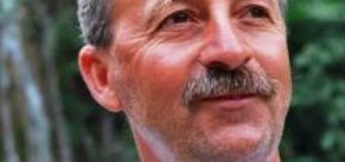 PNTCD Turda invita cetatenii si presa la dialog! Scrisoare deschisa adresata turdenilor