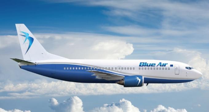 Aeroportul Internațional Avram Iancu Cluj angajează referent financiar – contabilitate