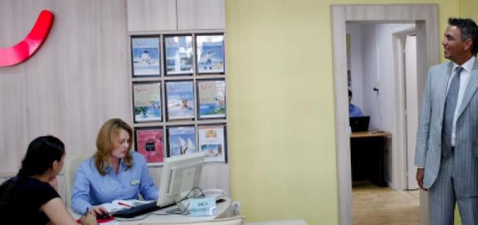 Agenție de turism din Turda angajează: OPERATOR