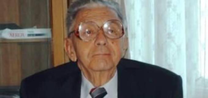 Grupul T9 solicita acordarea postmortem a titlului de Cetatean de Onoare domnului Mircea Dimitrie Ratiu