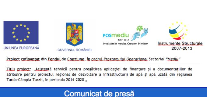 CAA și firma Romair Consulting organizează un seminar in data de 27 octombrie