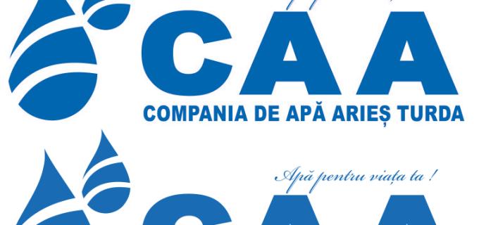 Mai ușor, mai aproape de tine: Facturile CAA se pot plăti și prin punctele de plată Payzone!