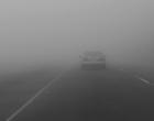 COD Galben de ceata in judetul Cluj