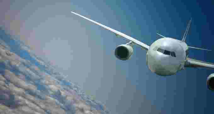"""Aeroportul """"Avram Iancu"""" introduce noi zboruri din Cluj-Napoca înspre Marea Britanie, Danemarca și Spania!"""