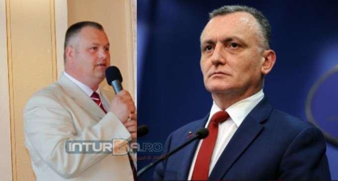ALDE Cluj: Premierul interimar Sorin Cîmpeanu poate asigura echilibrul necesar României
