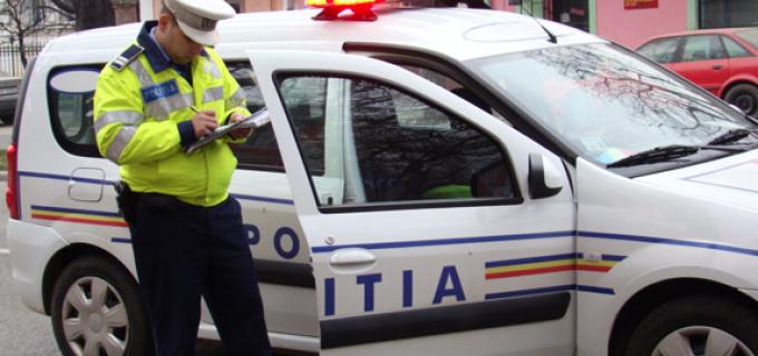 Alertă! Poliția Cluj îl caută pe un pacient suspect de COVID-19 fugit din spital