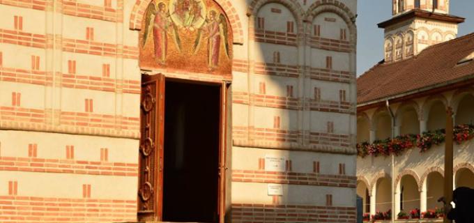Primaria Turda asigura transportul celor care doresc sa participe la Hramul Sfintilor Arhangheli Mihail si Gavril