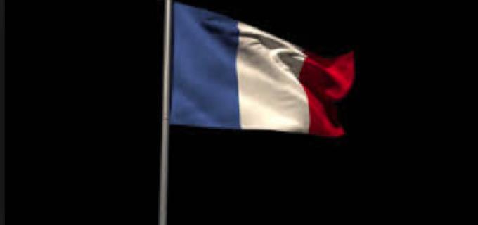Stare de urgență în Franța! Un nou atentat pe străzile Parisului, peste 140 de oameni și-au pierdut viața