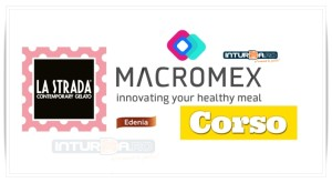 macromex loc de munca