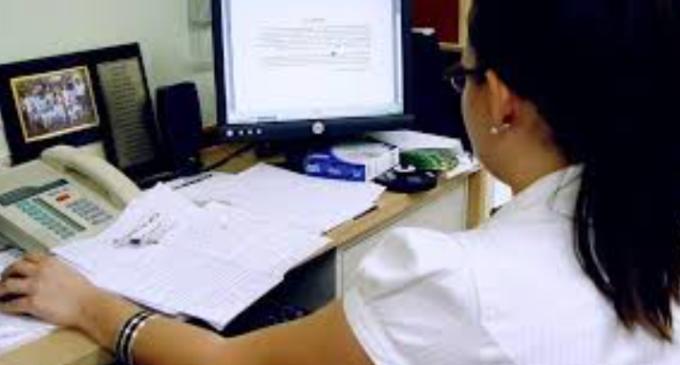 Ghid de informare pentru angajatori, în contextul pandemiei de Covid-19