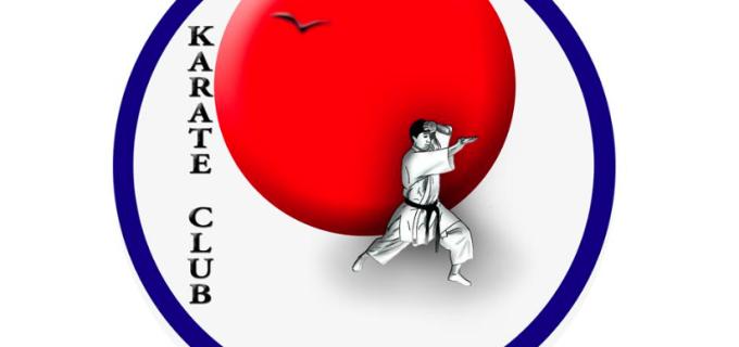 Karate Club Turda a început anul competițional 2016 la Cupa Mickey Mouse