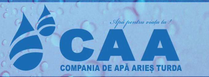Anunț CAA – Program casierii și relații cu clienții în perioada 23 – 24 ianuarie 2017