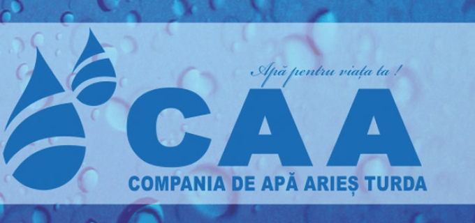 Loc de muncă vacant la Compania de Apă Arieș:
