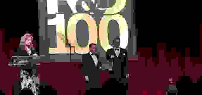 Turdeanul Flaviu Turcu este primul român laureat al R&D100 Awards, care premiază tehnologii revoluționare din toată lumea