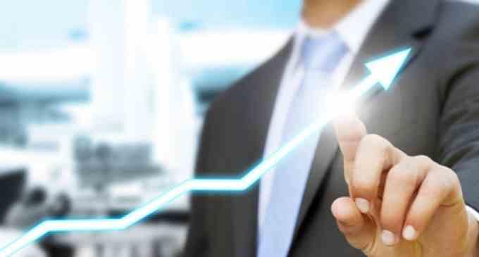 Turda apare pe o listă de investiții a anului 2016, cu proiecte de peste 800 milioane Euro