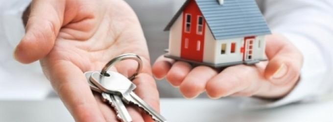 Tinerii din Câmpia Turzii primesc terenuri pentru case! Vezi care este termenul limită pentru depunerea cererilor