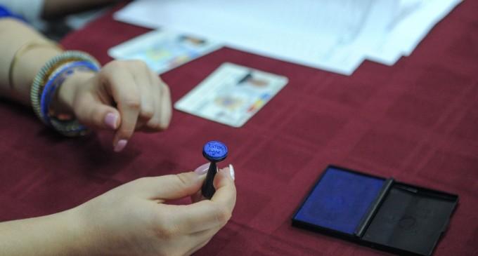 Autoritatea Electorala Permanenta a demarat campania de selectare a persoanelor care vor prezida secțiile de votare locale
