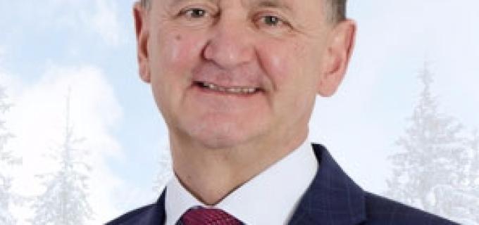 Cristian Matei, Președinte PSD Turda – Mesaj cu ocazia sărbatorii Sfântului Ioan
