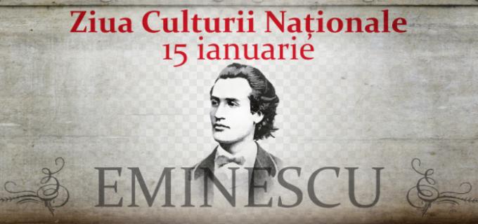 Foto: Pentru a marca așa cum se cuvine ziua lui Mihai Eminescu, un bucătar a gătit exact ce mâncau pe la 1885 Mihai Eminescu și cei de la Junimea!