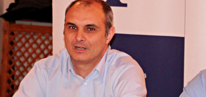 """Andrei Suciu a demisionat din USR: """"despărțirea mea de mediul politic este fără regrete"""""""