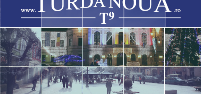 T9 se apără și acuză dezinformări ale presei locale din Turda