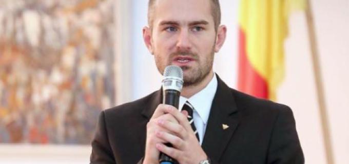 """Lucian Nemeș: """"De ce n-au rezistat alianțele in toti acești ani de Democratie?"""""""