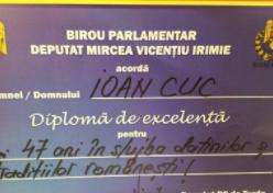 diploma ioan cuc