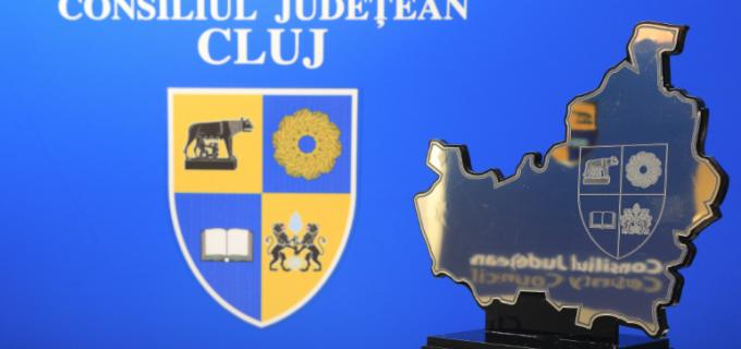 Alin Tișe cere demisia directorului Direcției Generale de Asistență Socială și Protecția Copilului Cluj, d-nul Tămaș Claudiu