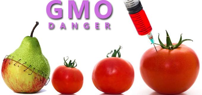Pericolul din legume și fructe, dezvăluit de ETICHETĂ. EVITAȚI cifra 8!
