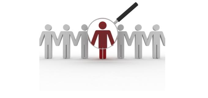 Noi locuri de muncă disponibile prin CCOFM Turda: