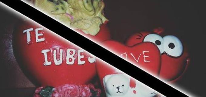 """Călin Pop: """"Nu sunt anti-Valentine's Day, sunt Anti-Iubire pentru o zi…"""""""