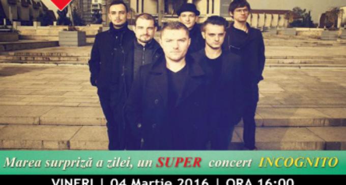 """04.03.2016 – Iubeşte Turda în """"Luna Iubirii"""" – Eveniment reprogramat"""