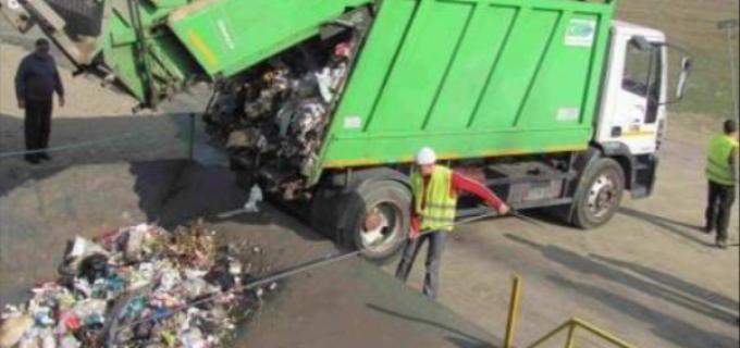 PRIVAL:  Clarificări privind informațiile false apărute în spațiul public privind majorarea tarifelor la salubritate