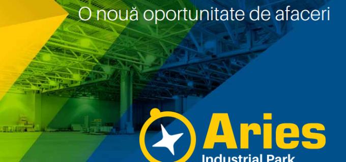 Capital.ro: Rockefeller negociază atragerea unui mare producător american de componente auto la Turda