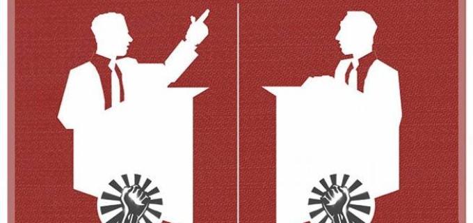 Dezbatere publică la Turda: Facultatea, chiar merită?