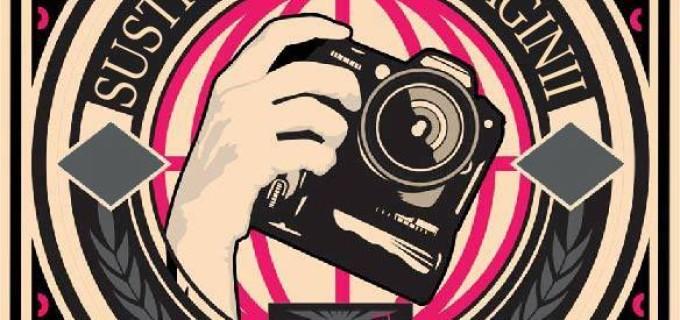 Petiție pentru înființarea unui muzeu dedicat imaginii românești: fotografie, film, mass-media și publicitate!