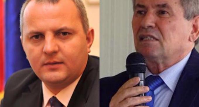 Avram Gal: PPU demarează acțiunea de strângere de semnături în vederea depunerii candidaturilor